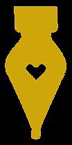 Pen-love-Logopart.png