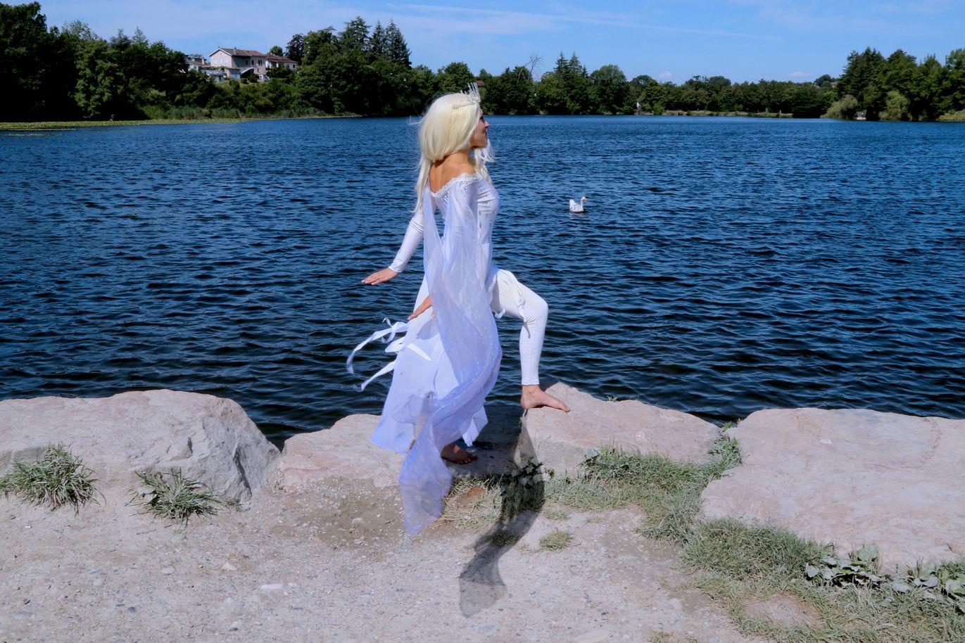Elsa 2 img 4