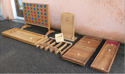 6 jeux en bois.jpg