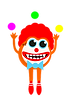 Folizz-clown.png