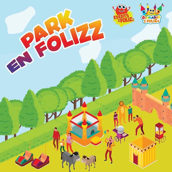 Park En FoliZz.jpeg