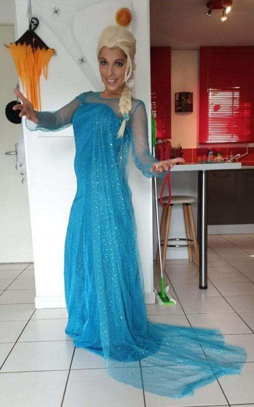 Elsa 2 img1