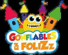 Logo Gonflables en folizz.png