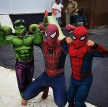 Spiderman + super bébé héros.jpg