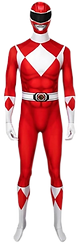 Power ranger rouge détouré.png