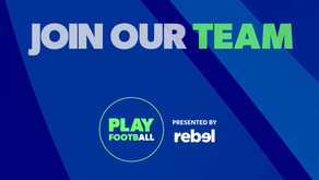 Join Our Team in 2022