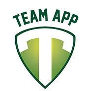 team-app_logo.jpg