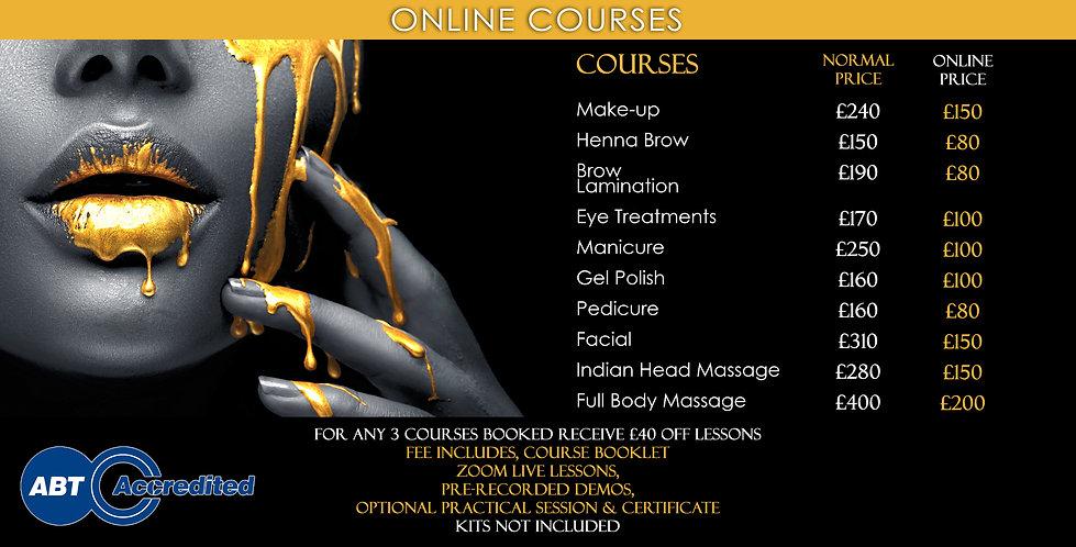 Online Advert FOR WEBSITE.jpg