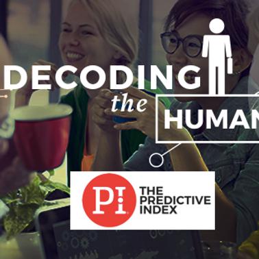 Predictive Index   PracticePerfect Aesthetic Recruiting