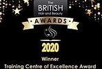 award 2020.jpg