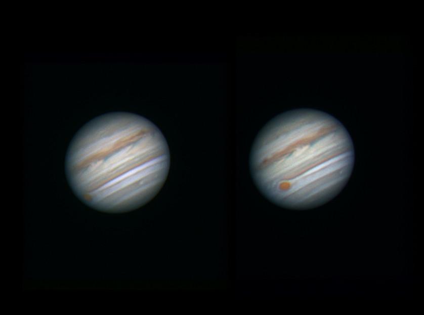 Jupiter - Planet #5