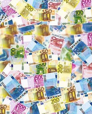 money-496229_640.jpg