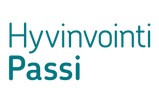 HyvinvointiPassi_Logo_RGB_2R.png