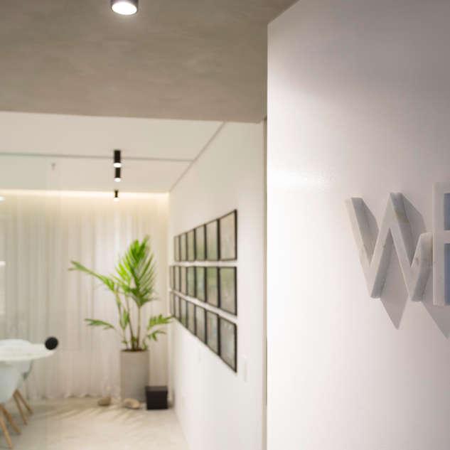 WF Arquitetos