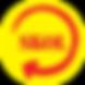 Logo da Skol