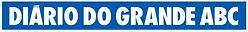 Matéria para o jornal Diário do Grande ABC