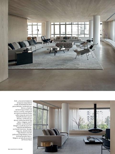 Casa Vogue 2016