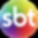entrevista SBT