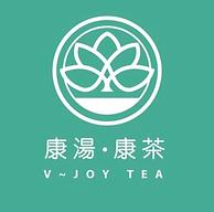 v-joy_logo.png