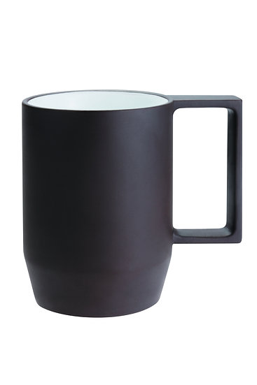 Purple Clay, Latte Cup (1pc Cup)