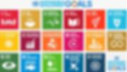 SDG Sustainablr Development Goals