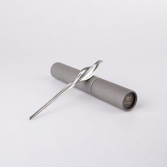 Langyun Wine Needle (17.5cm)