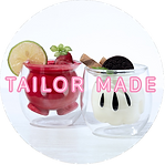 tailor made.png