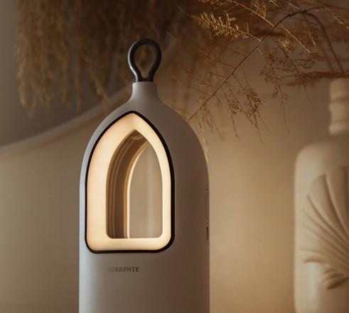 corrente mosquito light