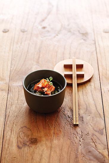 愜 碗筷組 愜(各4)