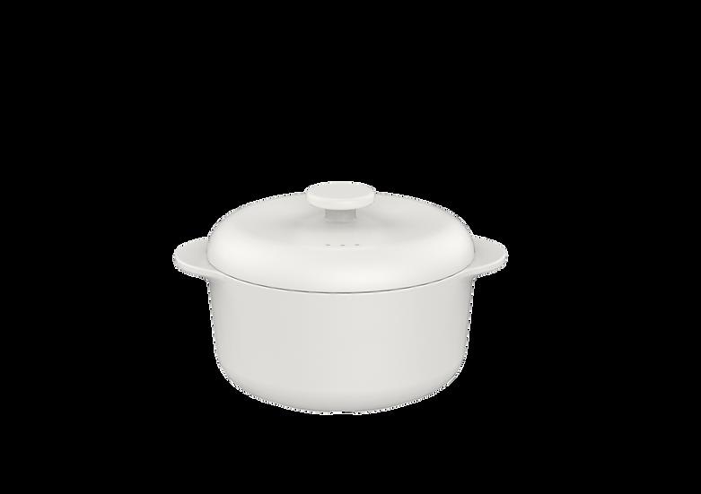 Steamer II  Pot (24cm)
