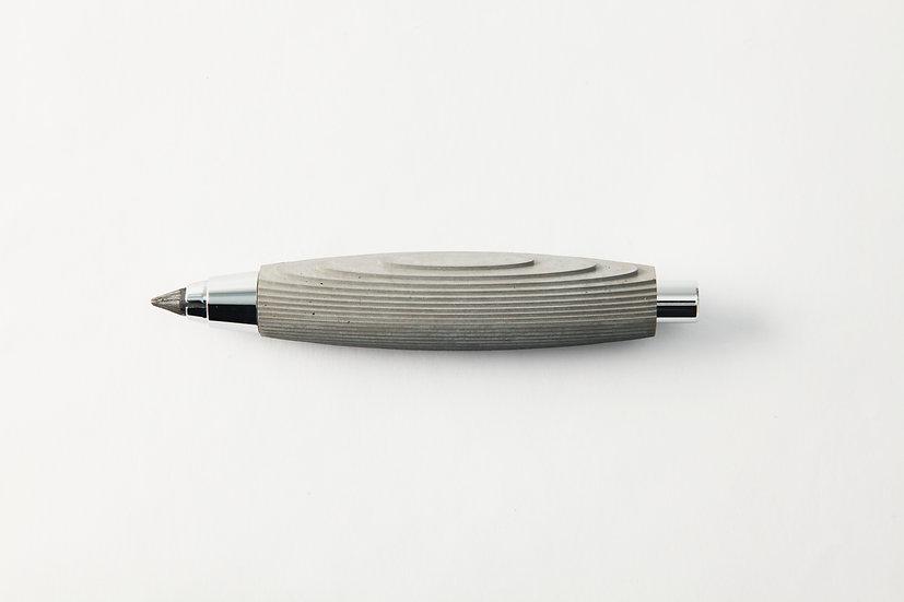 Contour Sketch Pencil