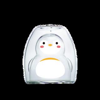 企鵝去背-清透.png