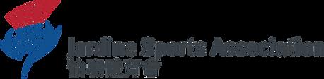 JSA logo(e+c).png
