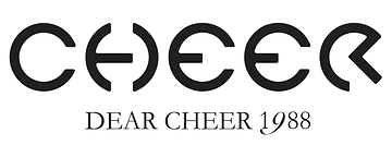 deer_cheer_logo.png