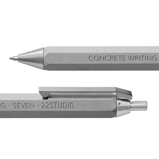 Seven Ballpoint Pen