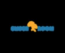 Copy of Ember Room Logo.PNG.png
