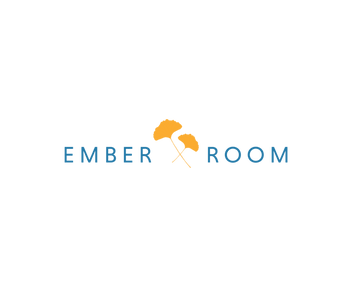Copy of Ember Room Logo.PNG.png