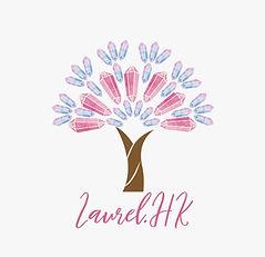 Laurel_HK_logo.jpeg