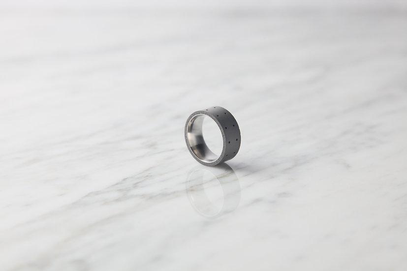 Module Ring