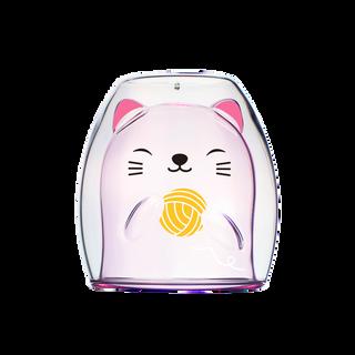 粉紅貓去背.png