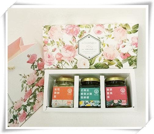 康湯康茶V-joy health 禮盒裝 (130ml x 3) *自由配搭