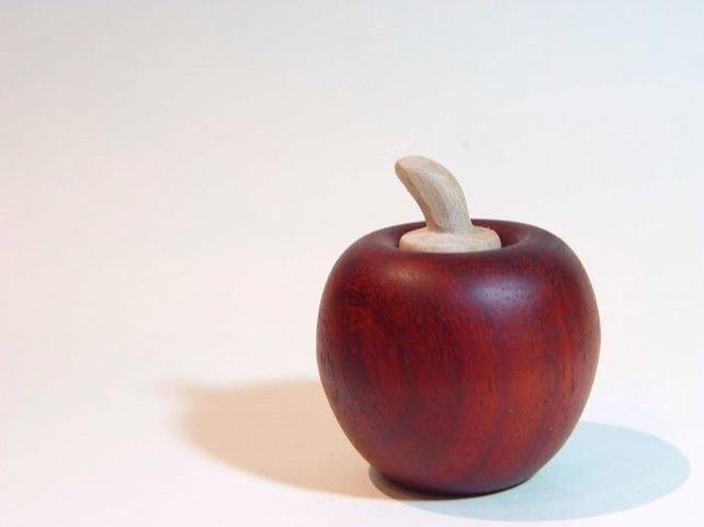 蘋果香薰擴香