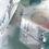 Thumbnail: agapePLAY - 樹脂工藝自製組 E1 / E2 / E3  (主題顏色+白色+透明)