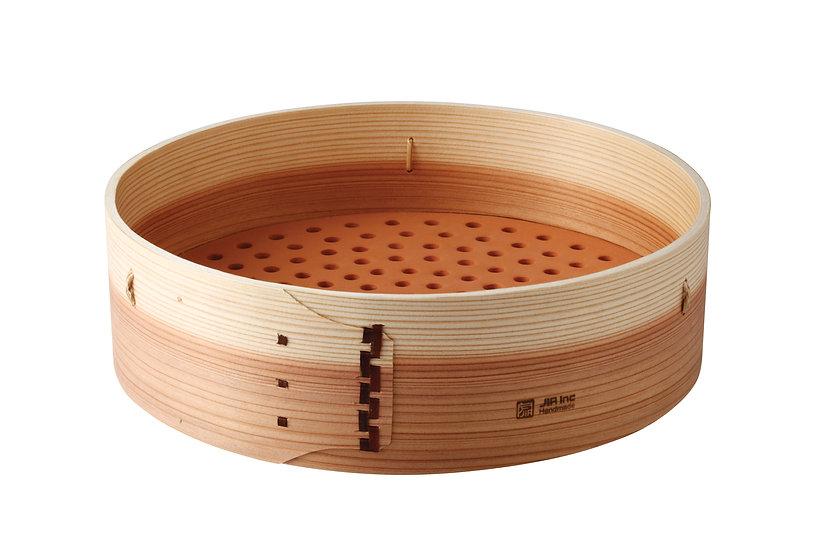 蒸鍋蒸籠 蒸籠盤(28cm)