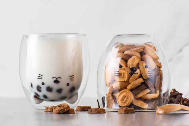 小貓杯-情境1.jpg
