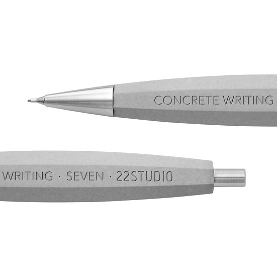 Seven Mechanical Pencil