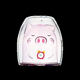 粉紅豬去背.png