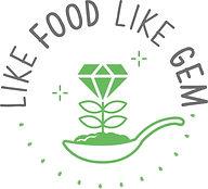 likefoodlikegem logo.JPG