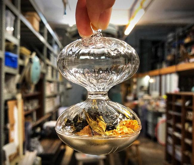 浮雲醇茶器
