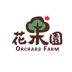 Orchard Farm Logo.png